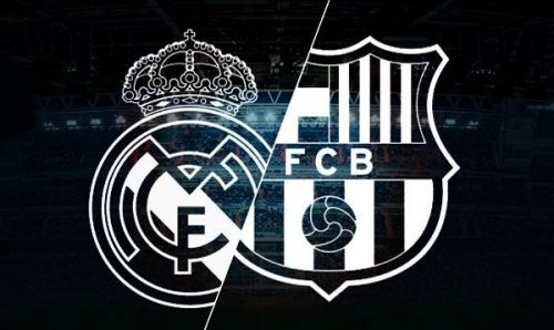 El Clasico: Barcelona and Real Madrid renew rivalry this weekend