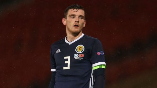 AndrewRobertsonCropped