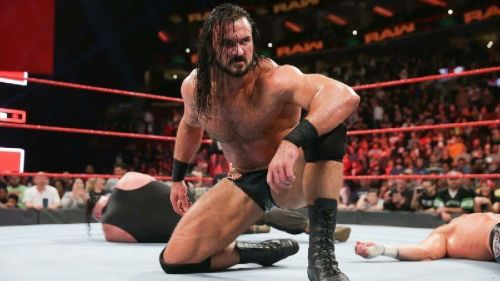 Image result for drew mcintyre