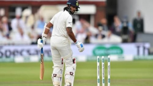 Vijay is goingo through a rough patch in 2018
