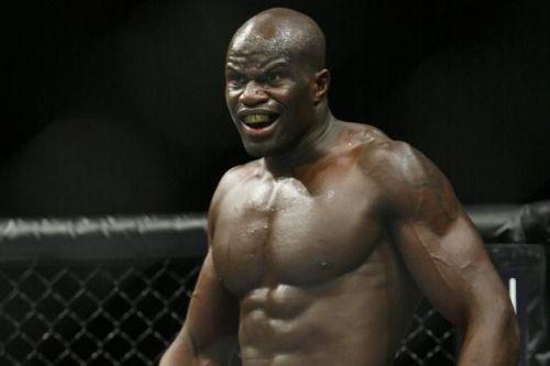 Kongo - On a six-match winning streak