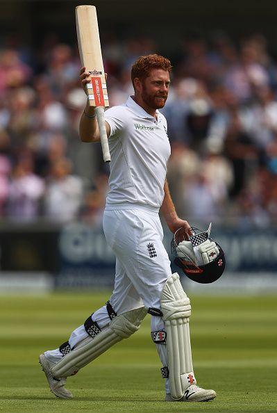 England v Sri Lanka: 3rd Investec Test - Day Two