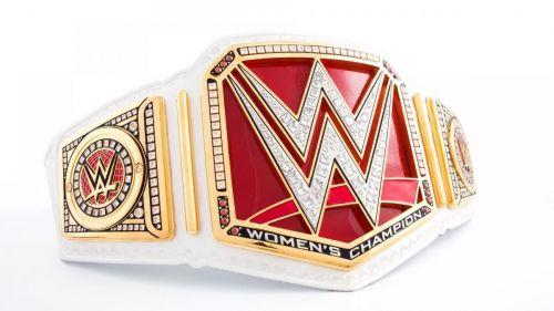 Titles define champions