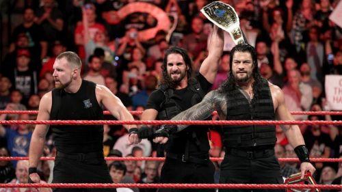 Will The Shield stand tall in Australia on Saturday night?