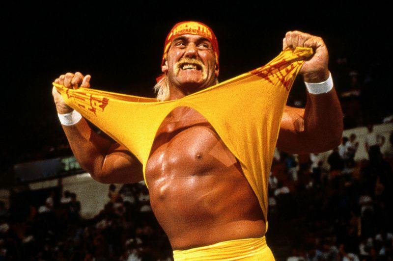 5 Reasons Hulk Hogan was good for wrestling, and 5 he may