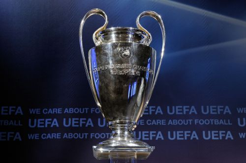 UCL Matchday Two promises the usual drama and excitement
