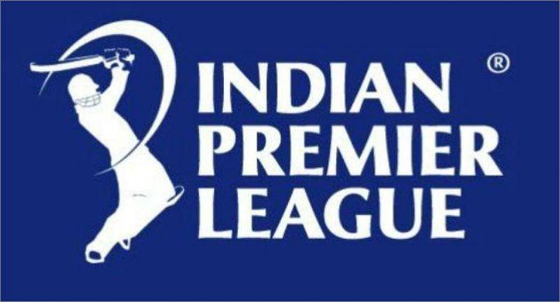 IPL - League of Superstars