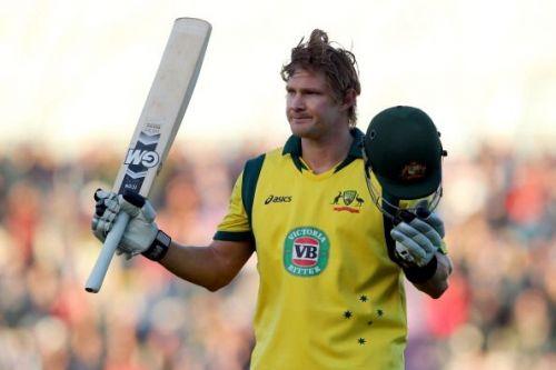 England v Australia: 5th NatWest Series ODI