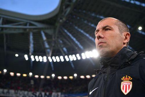 Leonardo Jardim was recently sacked by Monaco after a horrendous start to the season