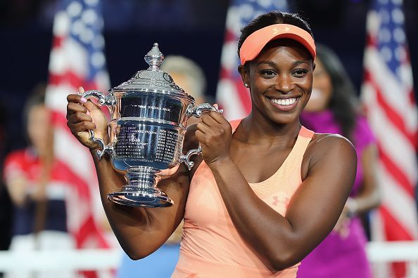 Sloane Stephens seems primed to capture her second biggest title at 2018 WTA Finals after her 2017 US Open Triumph