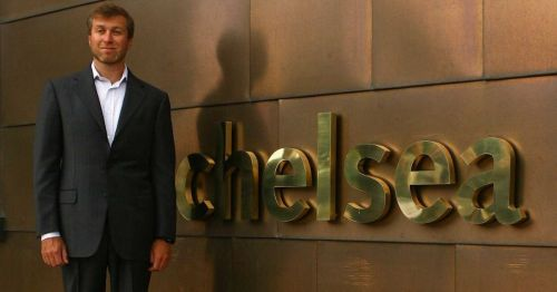 What would have happened to Chelsea if Roman purchased Spurs?