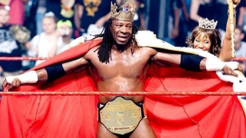 Image result for king booker sportskeeda