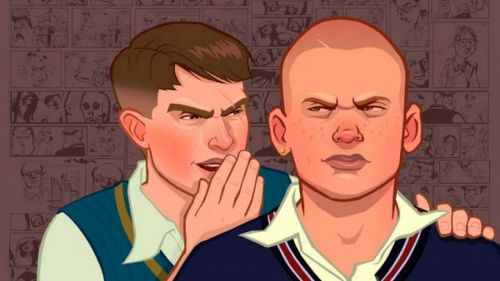 Will we finally get Bully 2?