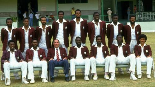 World Cricket needs to see the Glory days of West Indies back!