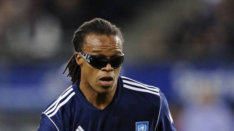 5 footballers who played with serious medical conditions