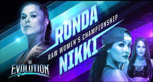 The Diva vs. The MMA Fighter!