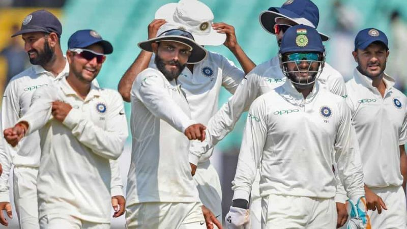 Image result for india vs west indies test winning runs