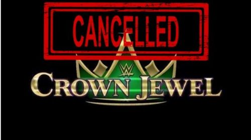 What will happen to Crown Jewel amid increasingly more complicated Saudi Arabia assassination story