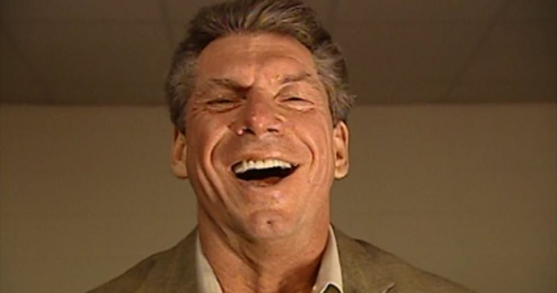 WWE C