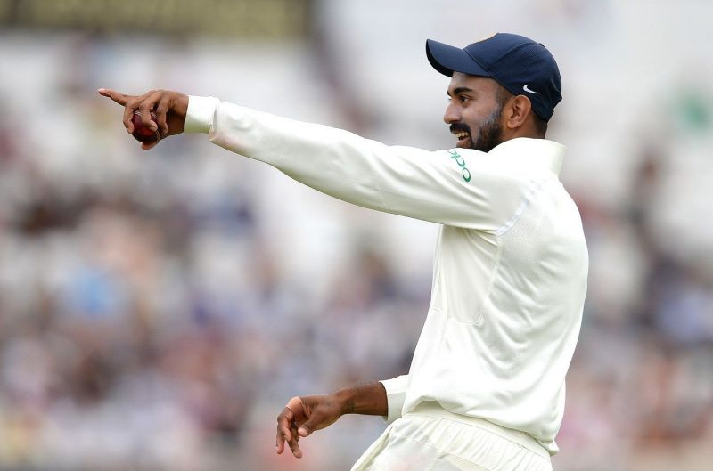 Image result for kl rahul in test