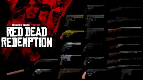 Digital Pre-Order comes with some more advantages (Image Courtesy: Rockstar Games)