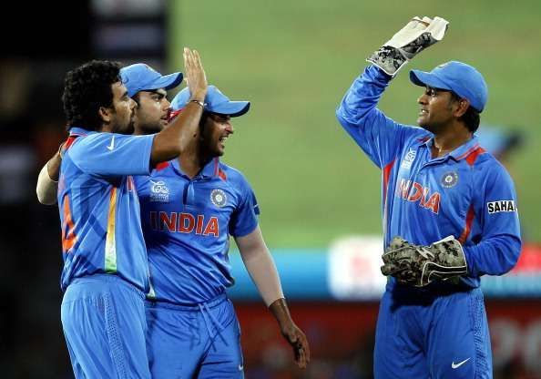 india-v-south-africa-at-colombo-1458908678-800