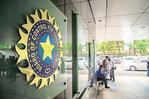 Image result for bcci headquarters hd images