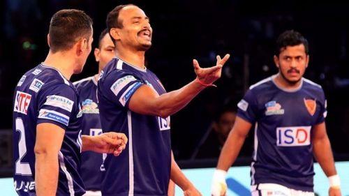 Nilesh Shinde thrashed Sandeep