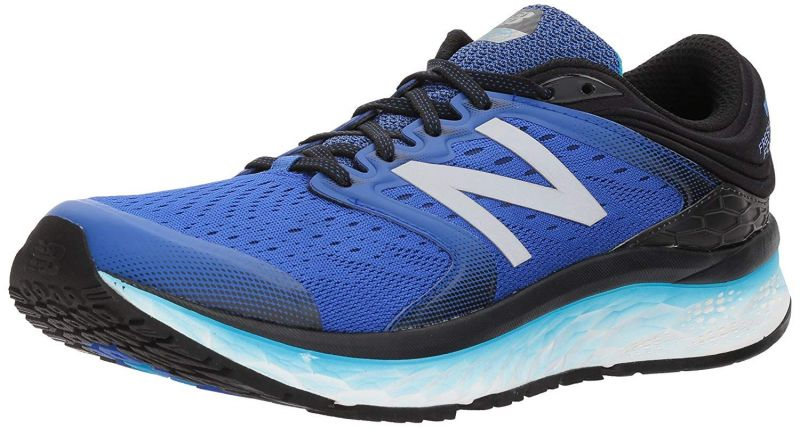 44a5b3f1e Page 3 - 10 Best Running Shoes for all your Running Needs