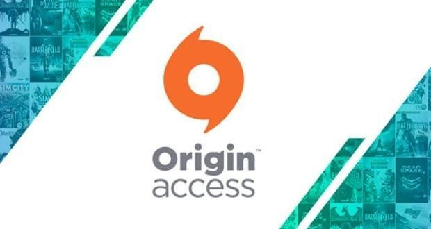 Video Game News: Get your hands on Origin access games for free