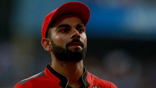 RCB had a sorry run in IPL 2018 where they finished sixth in the points table