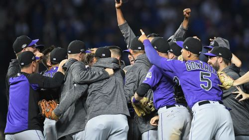 Colorado-Rockies-USNews-getty-ftr