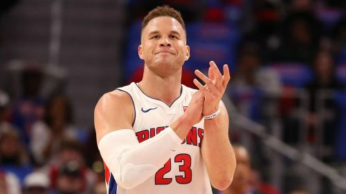 BlakeGriffin-cropped