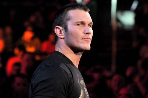Image result for randy orton 2006