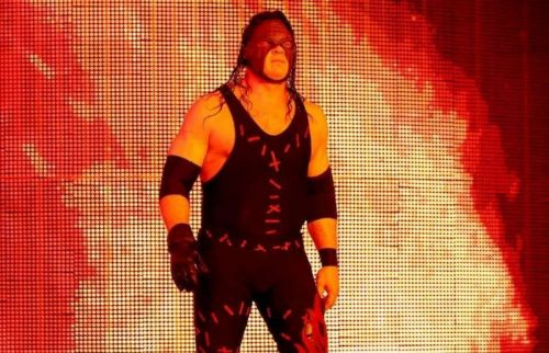 Kane is set to open his own professional wrestling school in the coming months