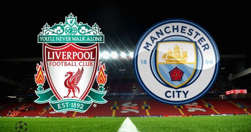 Manchester Liverpool Page vs League 2018-19: Premier 2  -