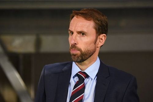 England will be looking for their first win in the UEFA Nations League on Monday