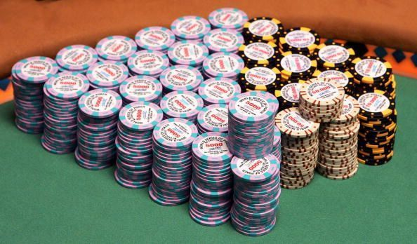 Poker and its best stories from around the world