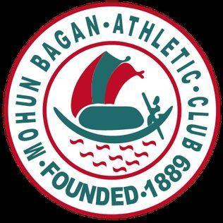 Mohun Bagan A.C.