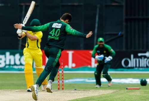 Pakistan should be prepared for Australia's comeback