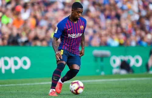 Malcom needs more game time
