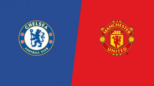 Chelsea vs Manchester United: The pick of the weekend