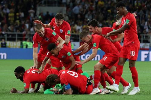 England had a successful World Cup, but their flaws remain visible - so how can Gareth Southgate fix them?