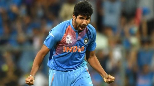 Jasprit Bumrah has become one of the most dependent bowlers for the death overs
