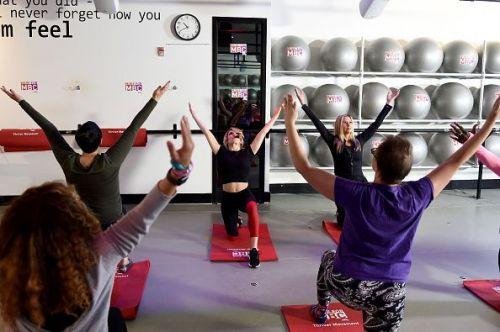 Yoga for diabetes cure