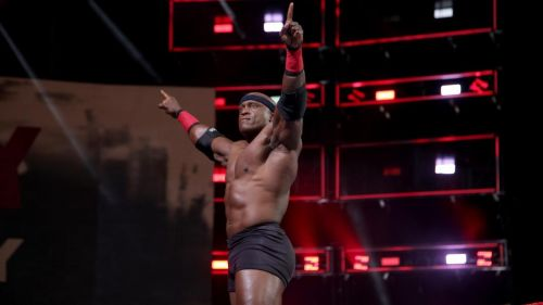 Who should follow in Lashley's footsteps and turn heel in the coming months?