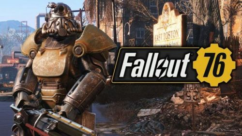 WIll Fallout 76 be a buggy mess?