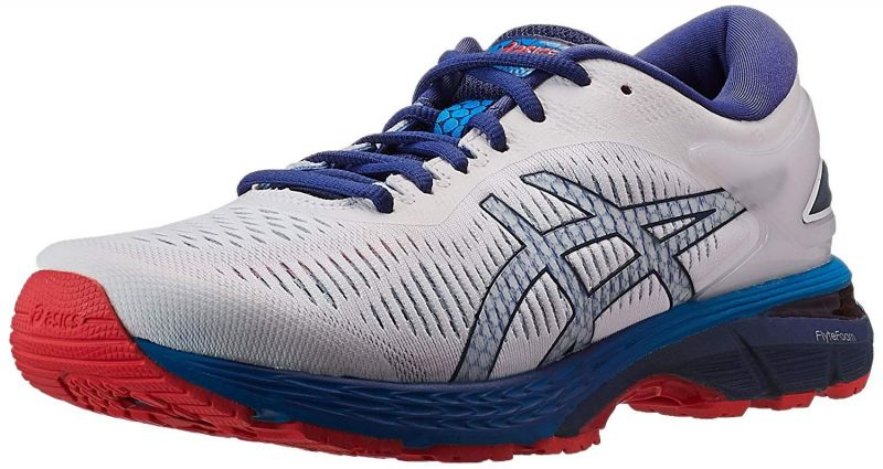 a31e76501 Page 2 - 10 Best Running Shoes for all your Running Needs