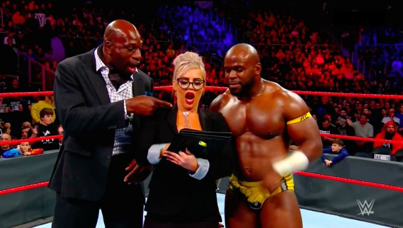The alliance of Titus Worldwide came to an end recently