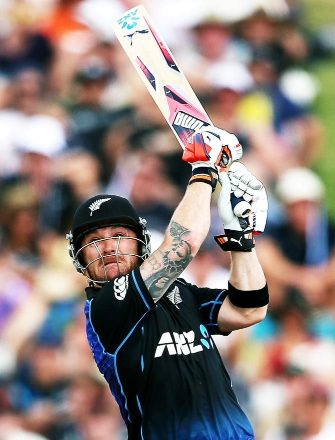 Image result for brendon mccullum